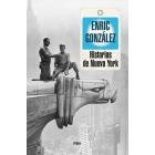 Historias de Nueva York (Nueva edición)