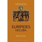 Eurípides: Hecuba
