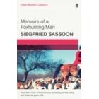 Memoirs of a Foxhunting Man (Faber Modern Classics)