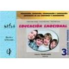 Educación emocional 3