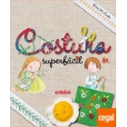 Costura Superfácil (castellano)