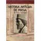Historia antigua de Persia. De Ciro a Alejandro