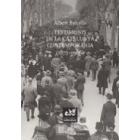 Testimonis de la Catalunya contemporània (1875-1986)