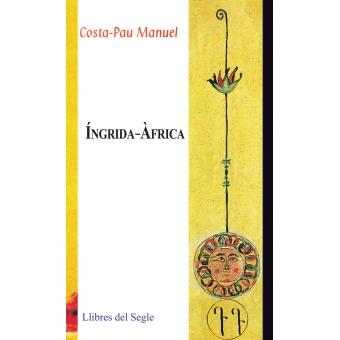 Íngrida-Àfrica