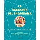La sabiduría del Eneagrama (Nueva edición)