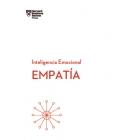 EMPATIA. Serie Inteligencia Emocional HBR