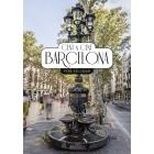 Cent x cent Barcelona