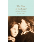 The Turn Of The Screw And Owen Wingrave (Macmillan Collector's Library)