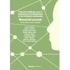 Protocolo unificado para el tratamiento transdiagnóstico de los trastornos emocionales. Manual del paciente. 2.ª edición