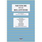 Nietzsche et le Relativisme