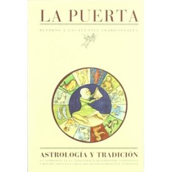 Astrología y tradición