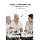 Metodología de  la  formación  de personas  adultas