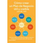 Cómo crear un Plan de Negocio útil y creíble. Guía para elaborar un Plan de Negocio Iterativo a través de la escucha activa del mercado