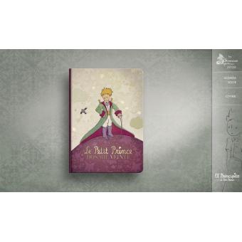 AGENDA ANUAL 2020 PRINCIPITO BOOK CLASICA DP