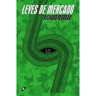 Leyes De Mercado (Omnium)