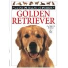 Golden retriever. Guías de razas de perros.