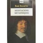 Meditacions metafísiques
