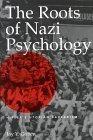 The roots of nazi psychology (Hitler's utopian barbarism)