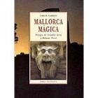 Mallorca Mágica
