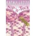 Nip an' Tuck