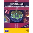 Quimica general Vol.II