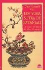 Los yoga sutra de Patáñjali