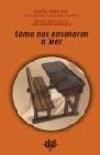 Cómo nos enseñaron a leer. Manuales de literatura en España: 1850-1960