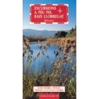 Excursions a peu pel Baix Llobregat