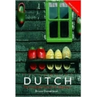 Colloquial Dutch: The Complete Course for Beginners (Libro+2CD)