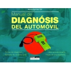 Manual de diagnosis del automóvil