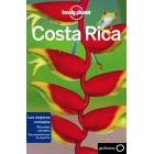 Costa Rica (Lonely Planet)