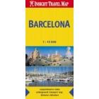 Barcelona Itm