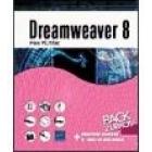 Dreamweaver 8. El libro de referencia + prácticas