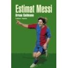 Estimat Messi