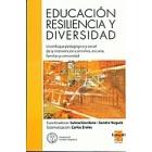 Educación, resiliencia y diversidad