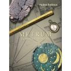 Metrum. La historia de las medidas