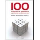 100 enigmas de geometría