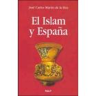 El Islam y España