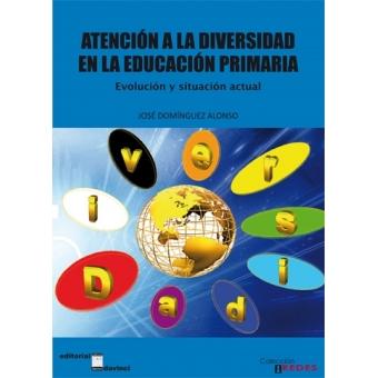 Atención a la diversidad en la educación primaria