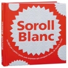 Soroll blanc (pop-up)