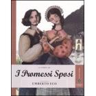 La storia de I Promesi Sposi raccontata da Umberto Eco