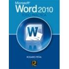 Microsoft word 2010. Todo practica