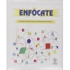 ENFOCATE. Programa de Entrenamiento en Habilidades Atencionales