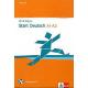 Mit Erfolg zu Start Deutsch A1/A2. Testbuch mit Audio-CD (Neubearbeitung)