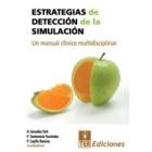 Estrategias de detección de la simulación: un manual multidisciplinar