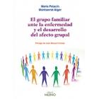 Evento 15/03/2012 - El grupo familiar ante la enfermedad y el desarrollo grupal