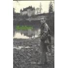 Balthus. El extraño caso del conde de Rola