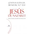 Jesús de Nazaret (Desde la Entrada en Jerusalén..)