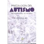 Psicología del autismo
