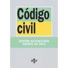 Código civil 2014